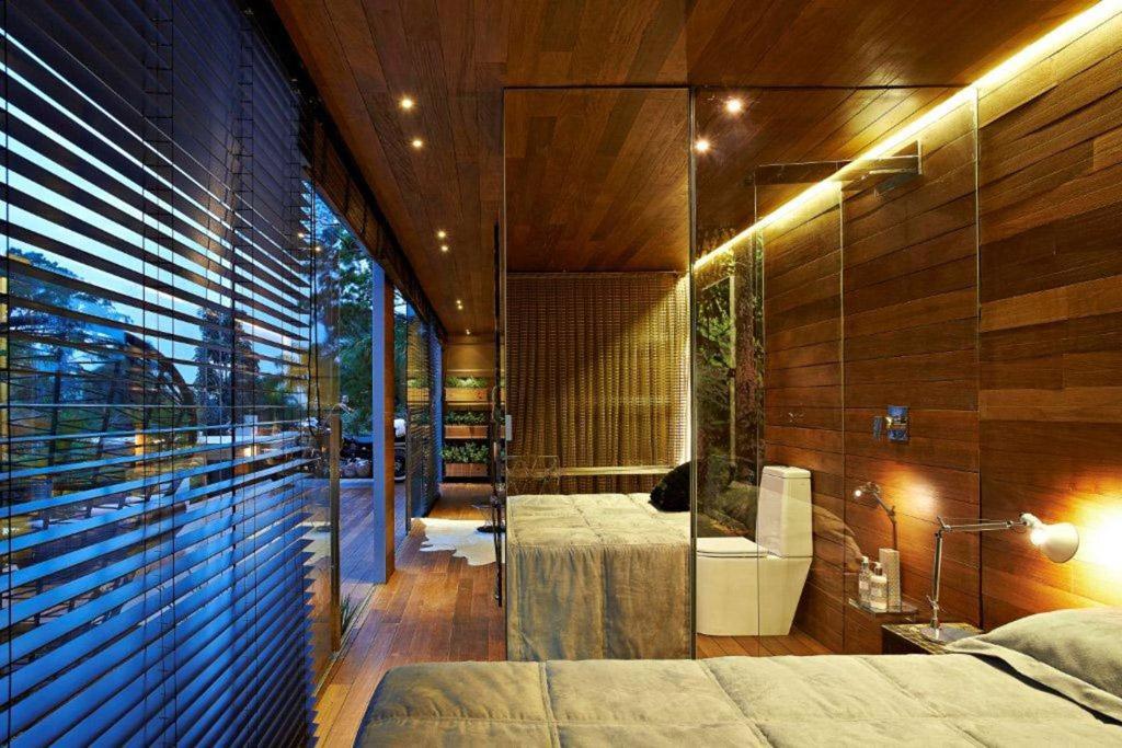 pocket-house-cristina-menezes-arquitectura-e-decoração-4