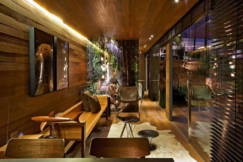 pocket-house-cristina-menezes-arquitectura-e-decoração-5