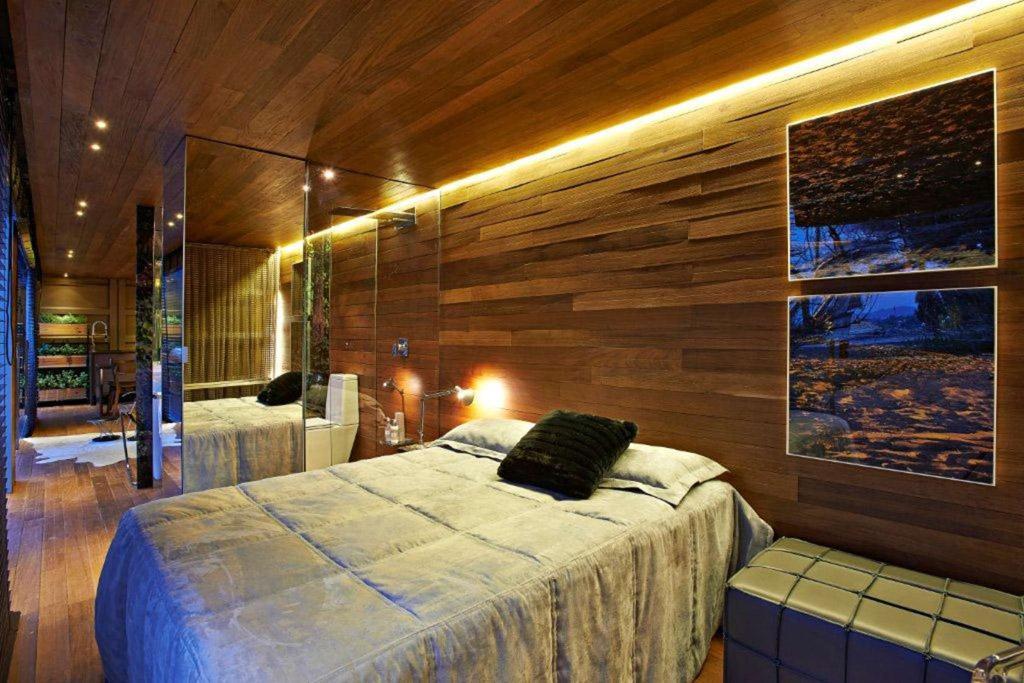 pocket-house-cristina-menezes-arquitectura-e-decoração-6
