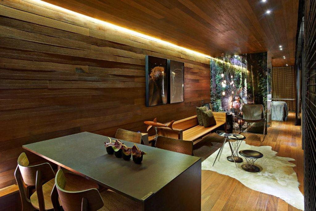 pocket-house-cristina-menezes-arquitectura-e-decoração-7