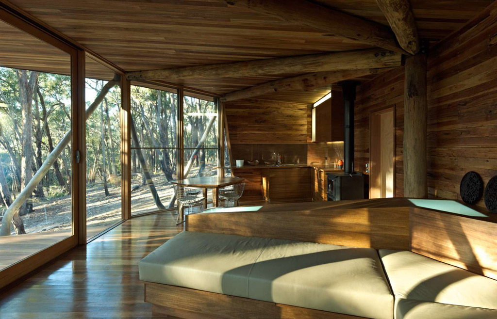 trunk-house-3