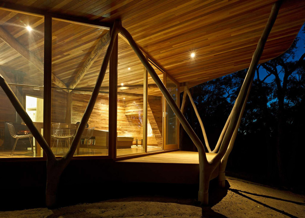 trunk-house-5