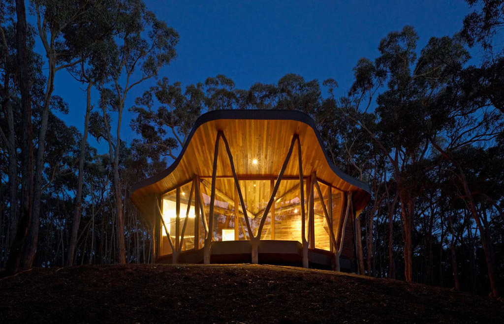 trunk-house-7
