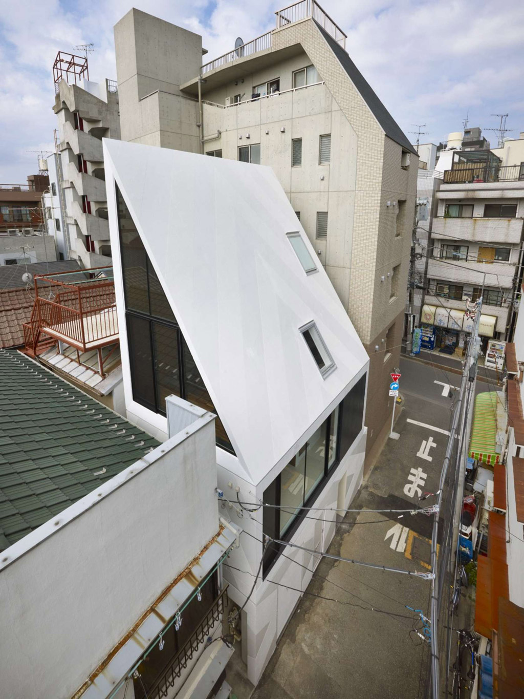 zyx-house-naf-architect-and-design-1