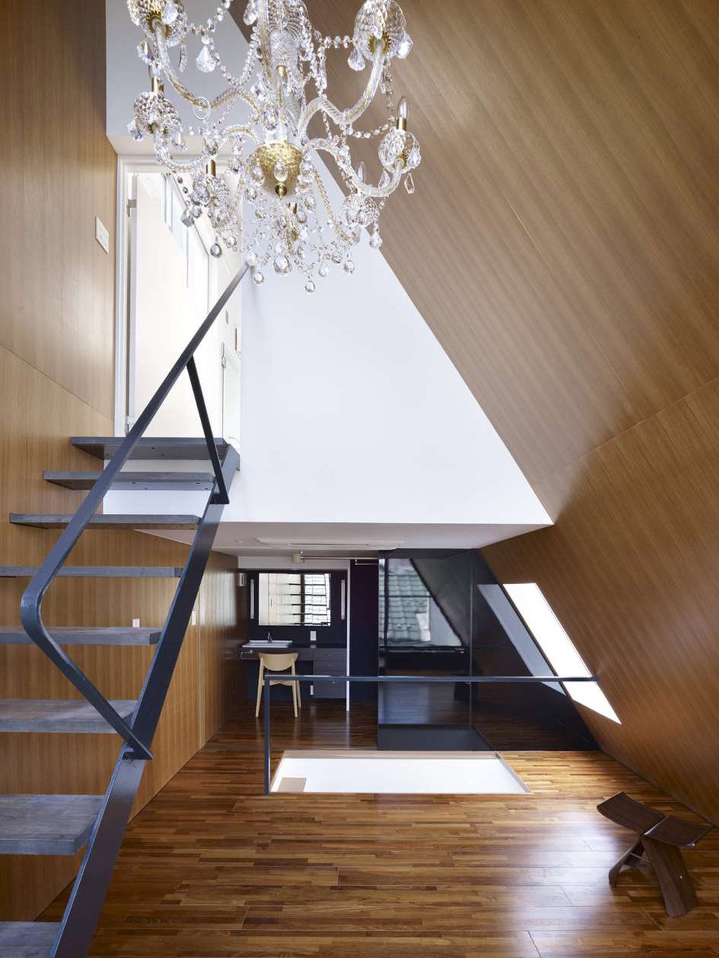 zyx-house-naf-architect-and-design-2