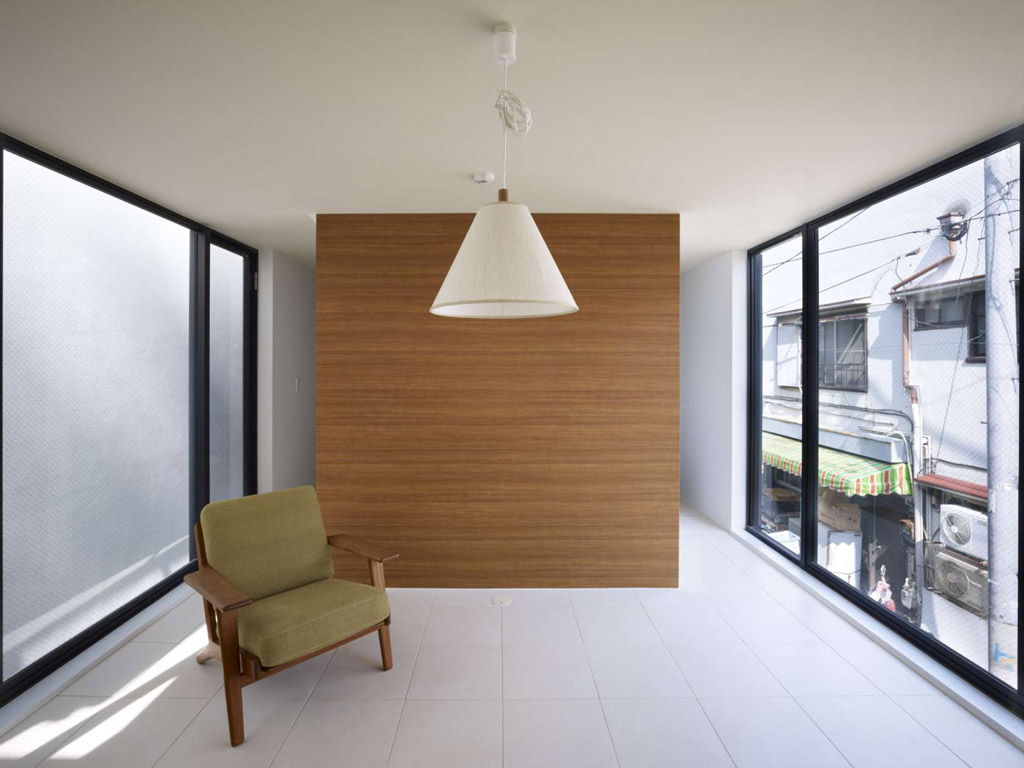 zyx-house-naf-architect-and-design-3