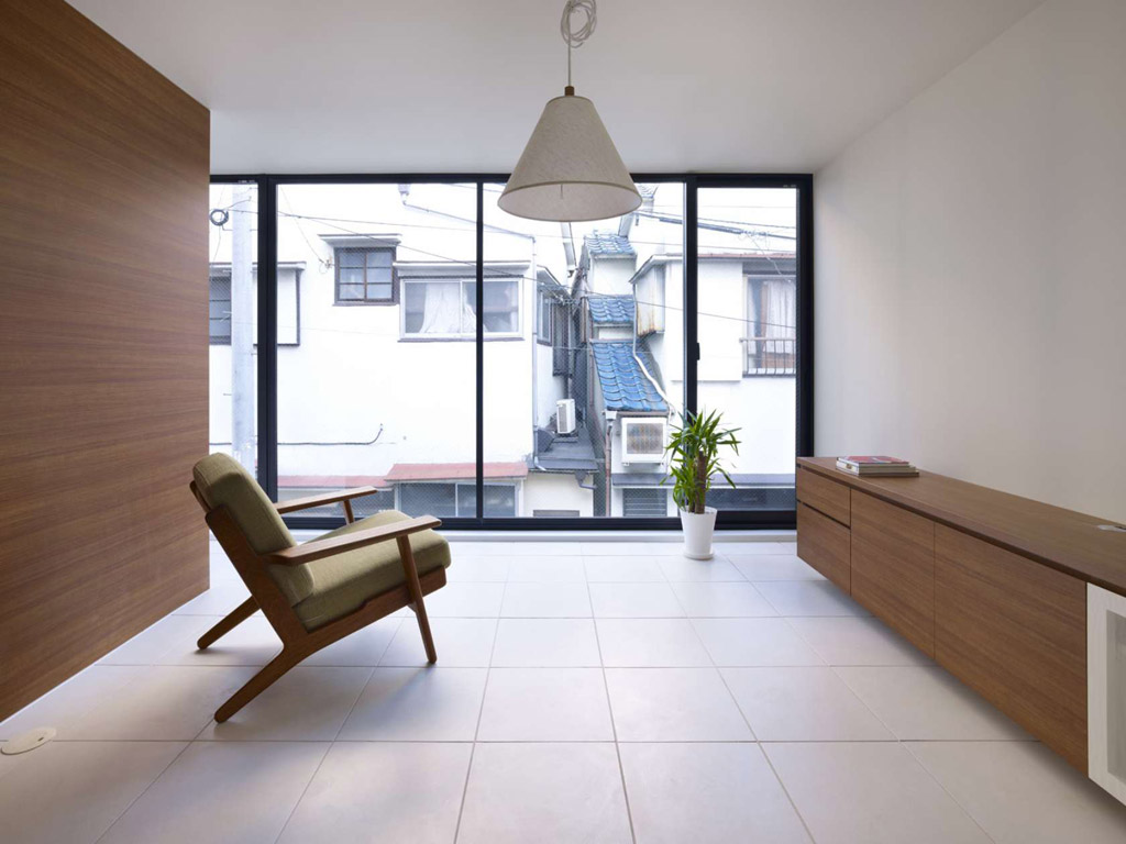 zyx-house-naf-architect-and-design-5