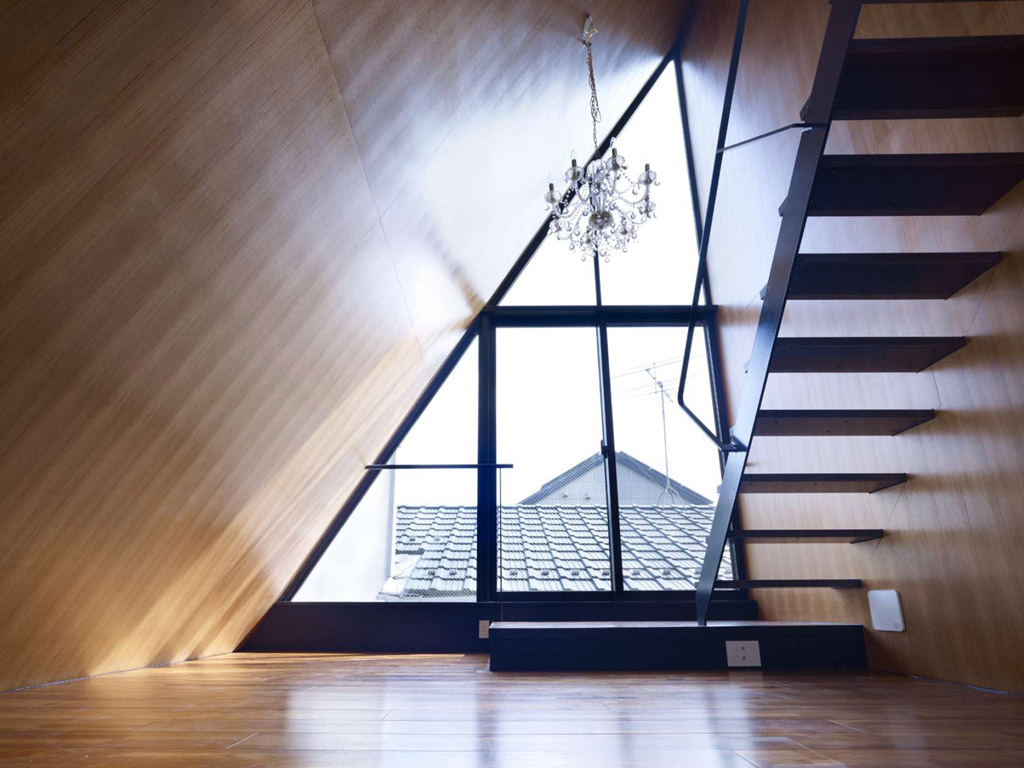 zyx-house-naf-architect-and-design-6