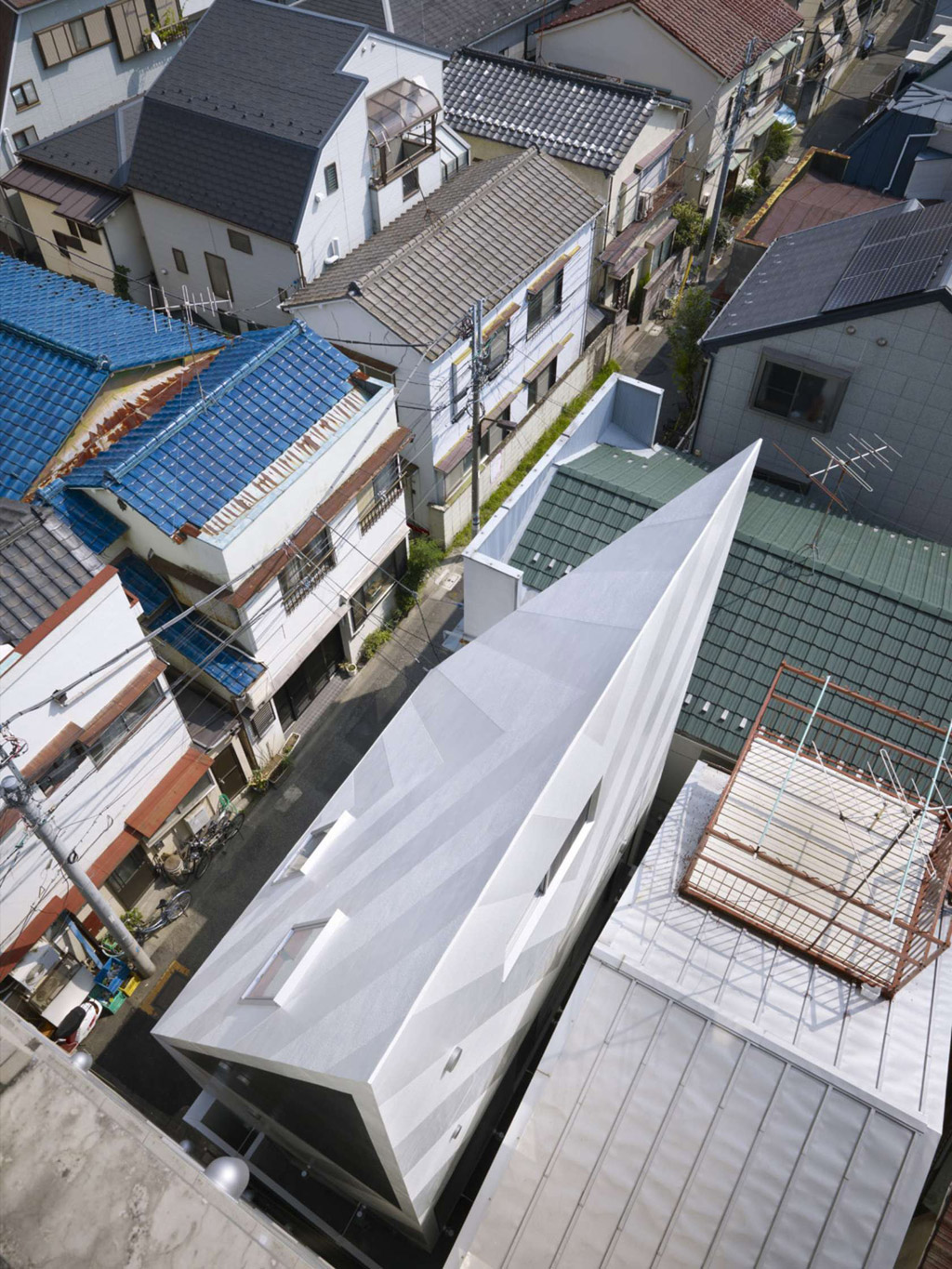 zyx-house-naf-architect-and-design-8