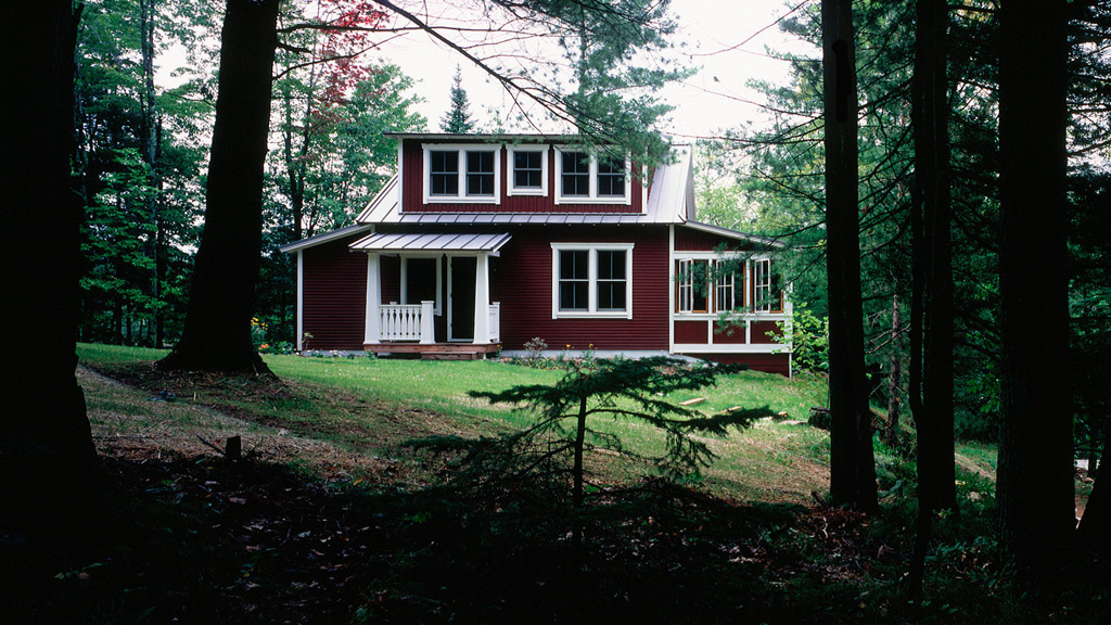 cable-lake-cabin-a&h-architecture-1