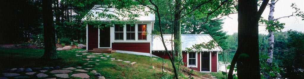 cable-lake-cabin-a&h-architecture-12