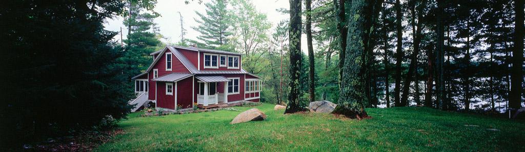cable-lake-cabin-a&h-architecture-13