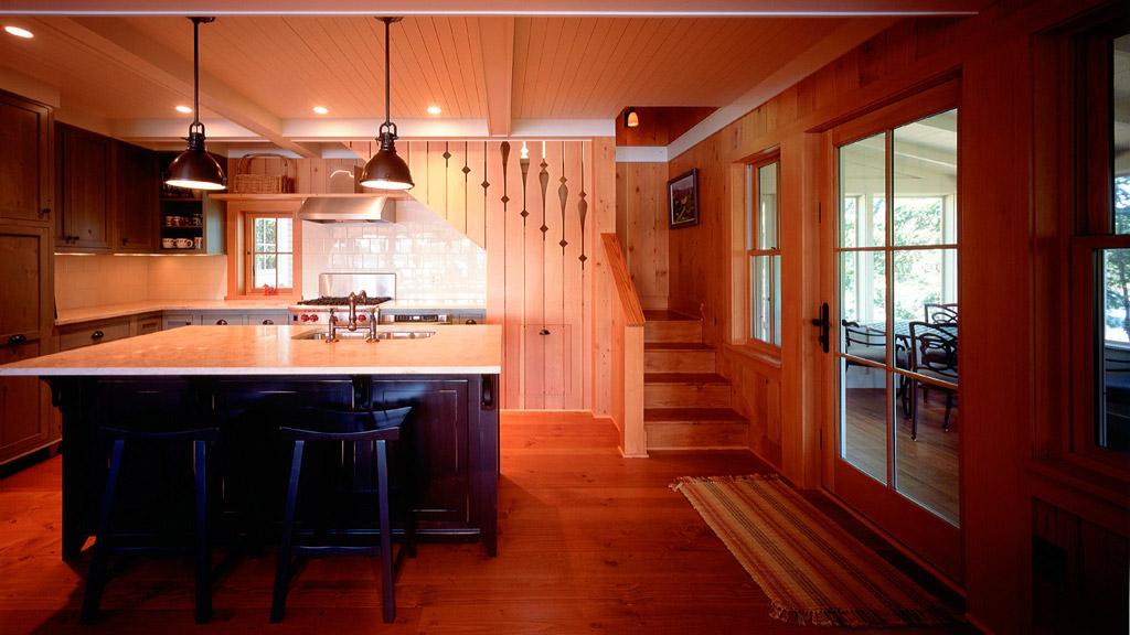 cable-lake-cabin-a&h-architecture-2