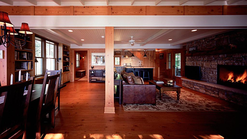 cable-lake-cabin-a&h-architecture-3