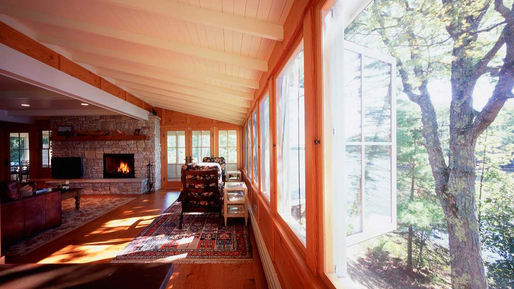 cable-lake-cabin-a&h-architecture-4