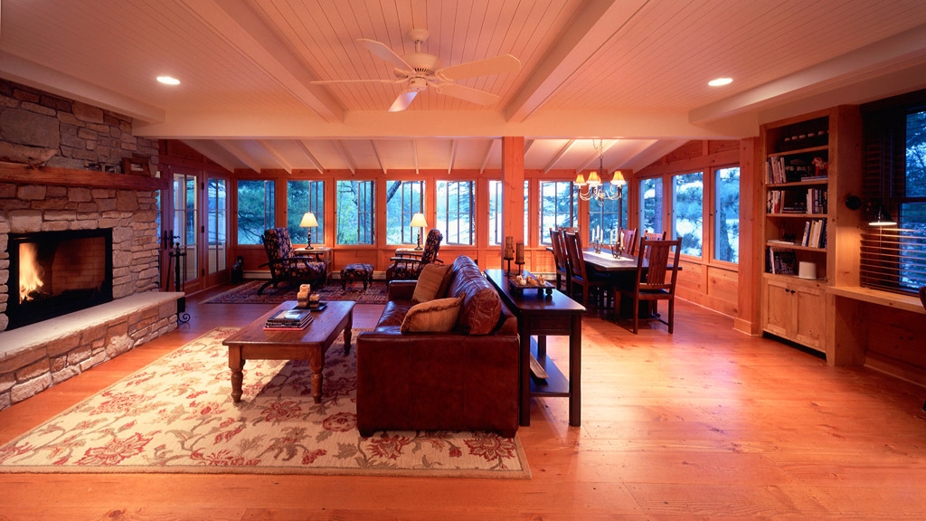 cable-lake-cabin-a&h-architecture-5