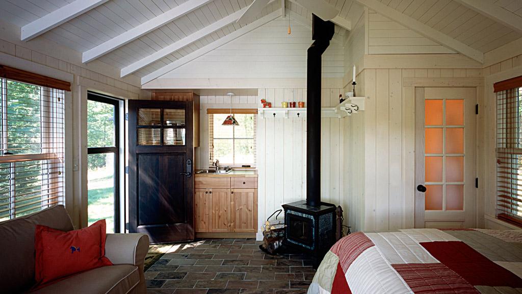 cable-lake-cabin-a&h-architecture-6