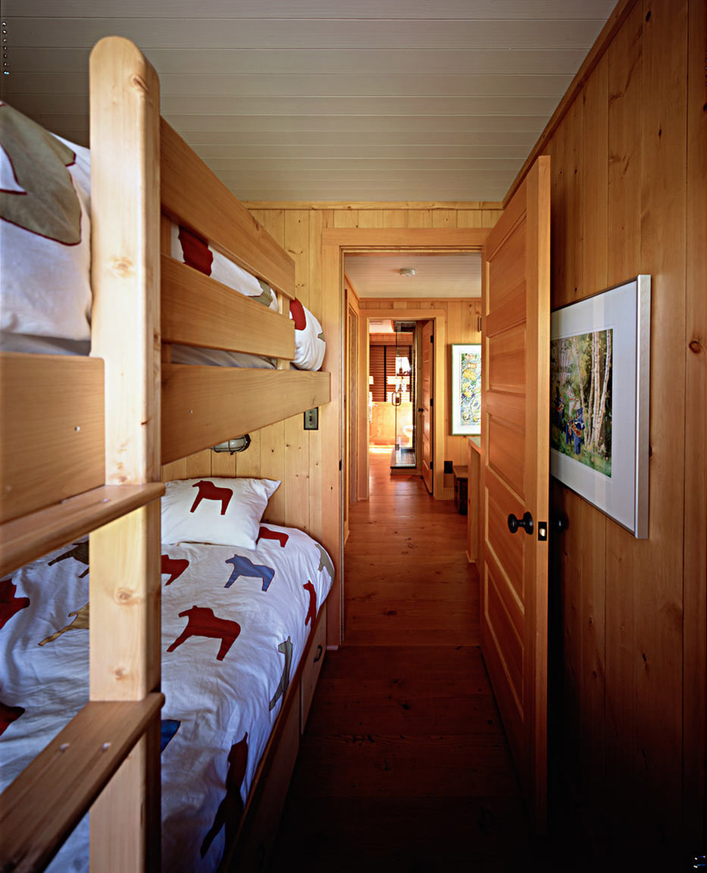 cable-lake-cabin-a&h-architecture-7