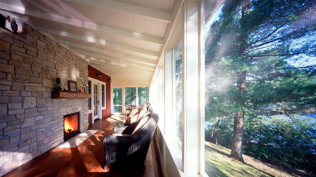 cable-lake-cabin-a&h-architecture-8