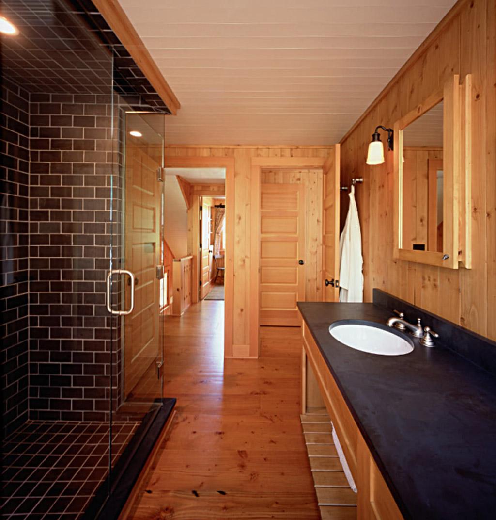 cable-lake-cabin-a&h-architecture-9