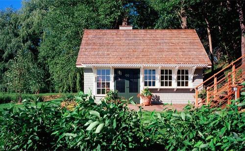 lakeside-pavilion-a&h-architects-6