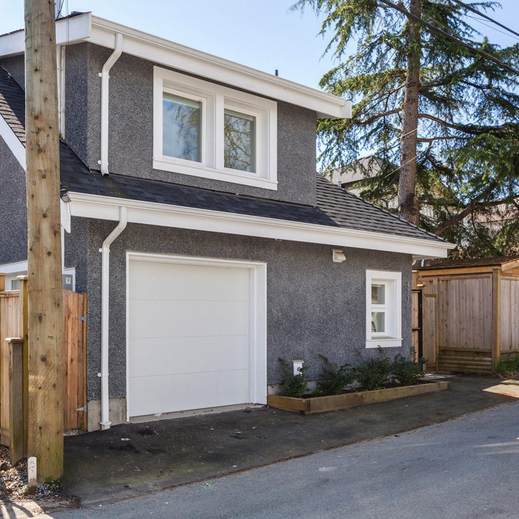 vancouver-laneway-house-lanefab-10