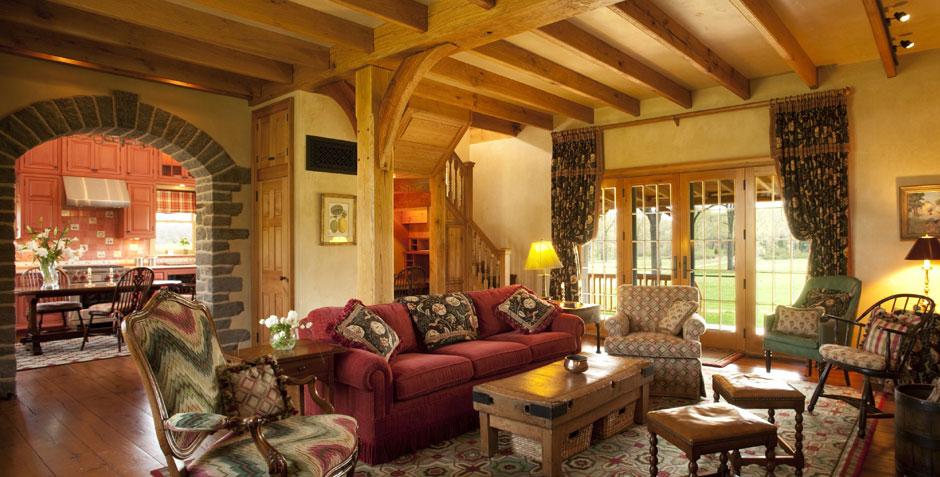 black-walnut-guesthouse-sullivan-building-and-design-group-3