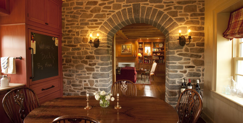 black-walnut-guesthouse-sullivan-building-and-design-group-4