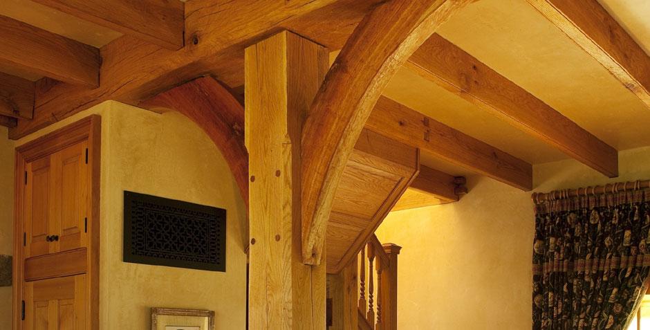 black-walnut-guesthouse-sullivan-building-and-design-group-5