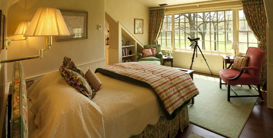 black-walnut-guesthouse-sullivan-building-and-design-group-7