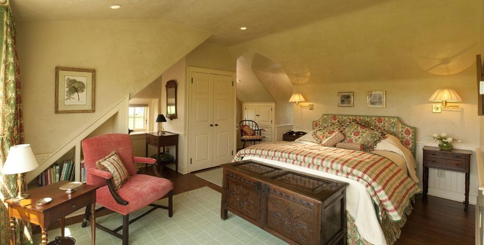black-walnut-guesthouse-sullivan-building-and-design-group-8