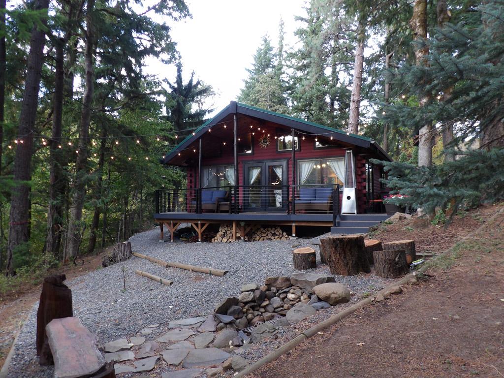 hood-river-cabin-1