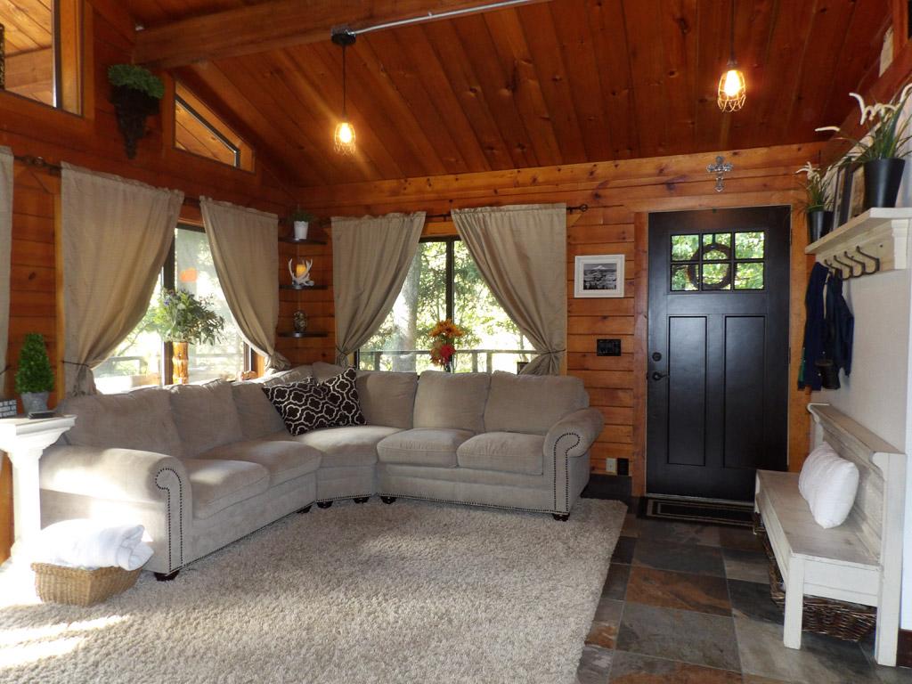 hood-river-cabin-4