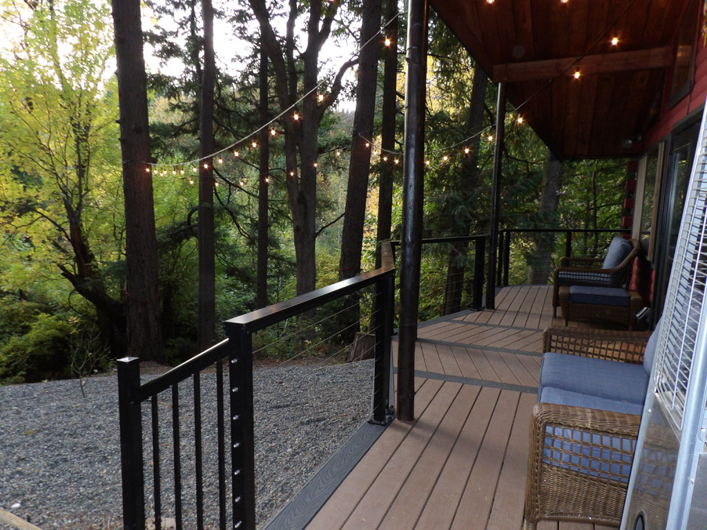 hood-river-cabin-7