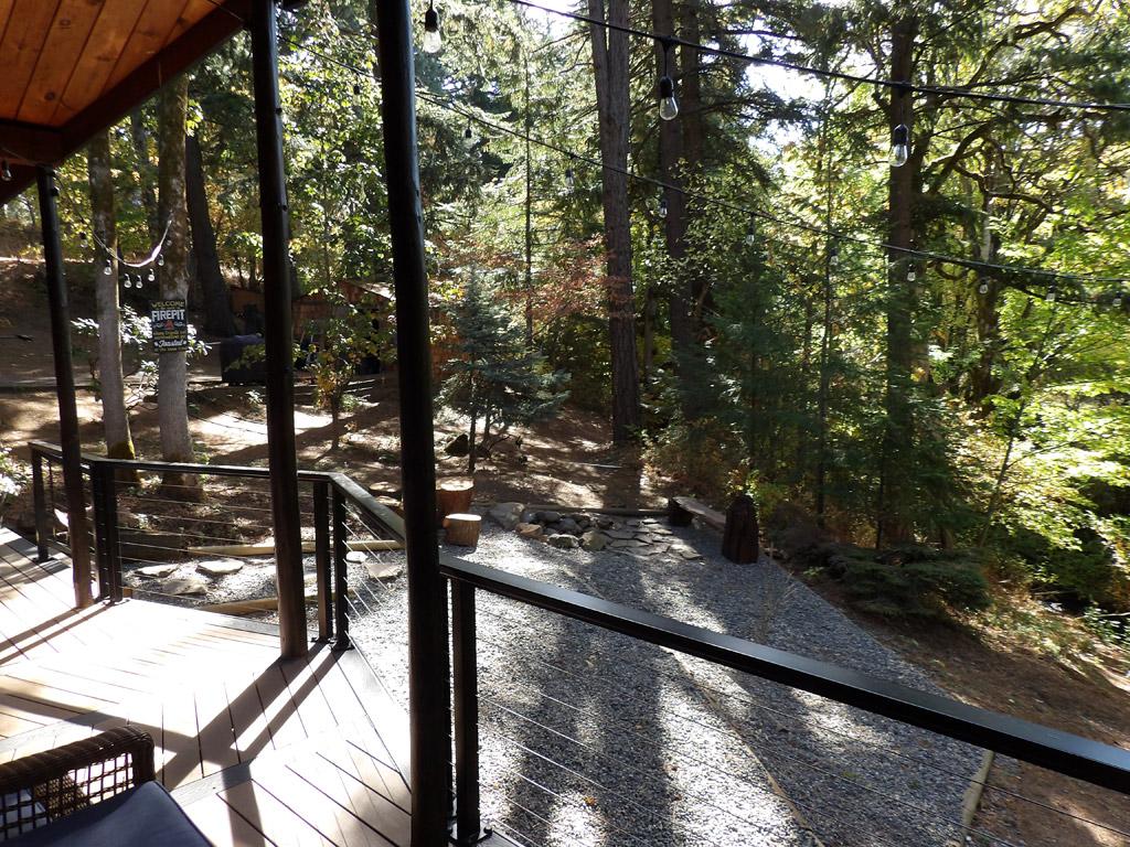 hood-river-cabin-8