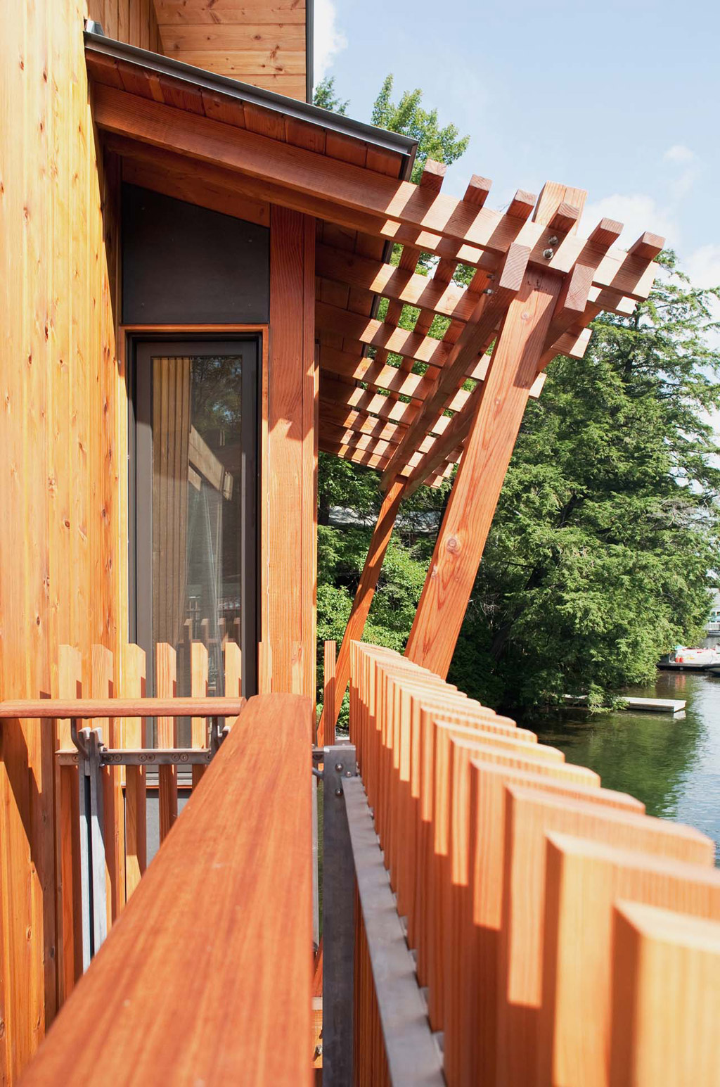 muskoka-boathouse-christopher-simmonds-architecture-3