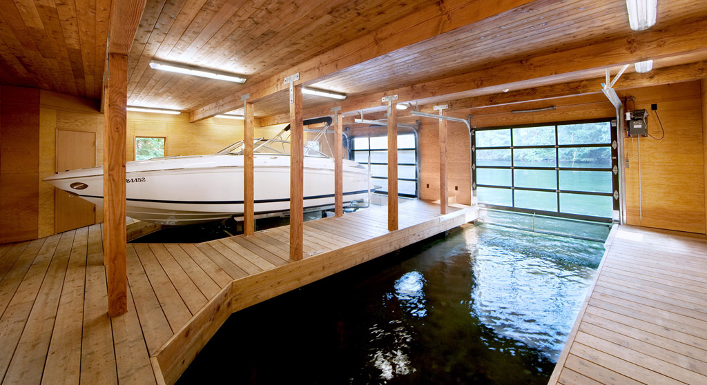 muskoka-boathouse-christopher-simmonds-architecture-8