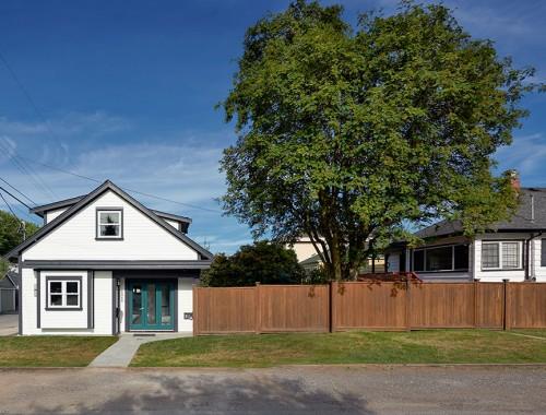 nat-roshnis-laneway-house-smallworks-1