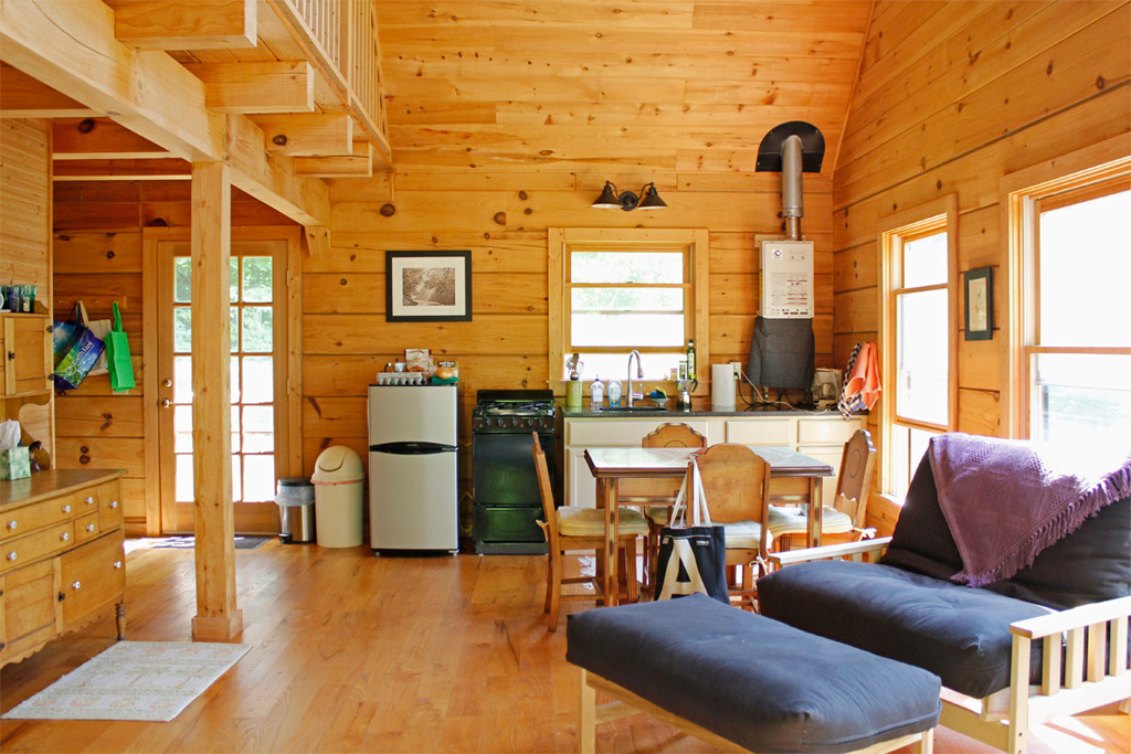 peaceful-log-cabin-2