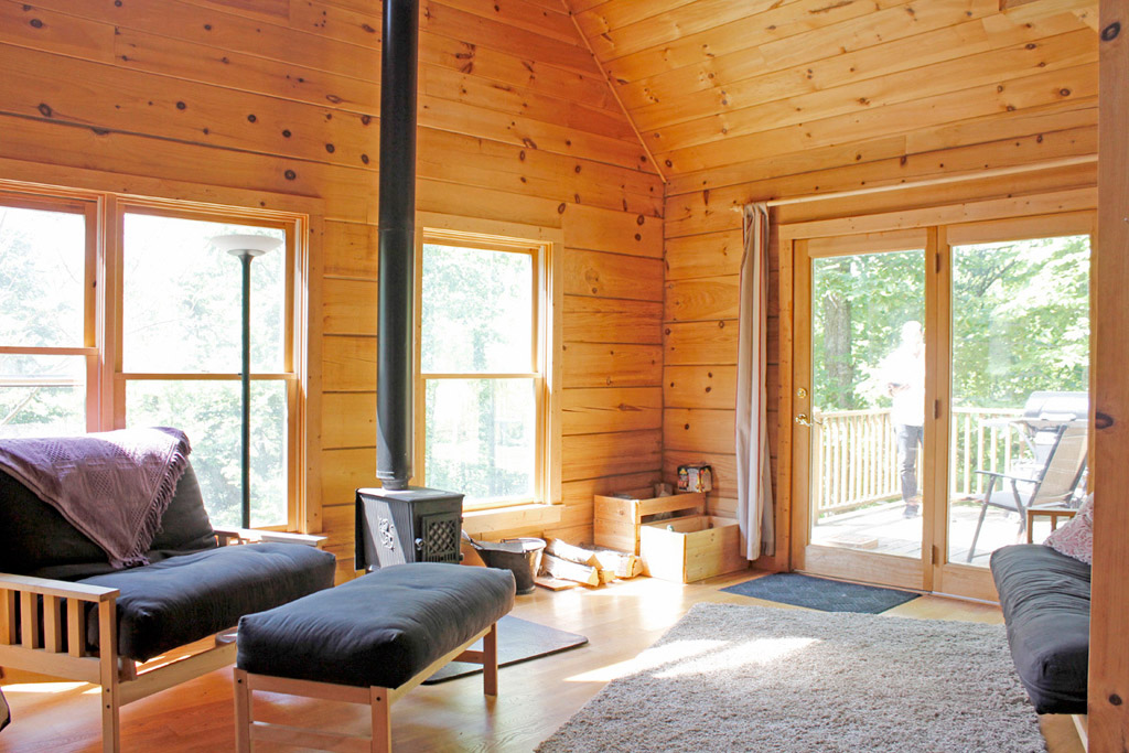 peaceful-log-cabin-7