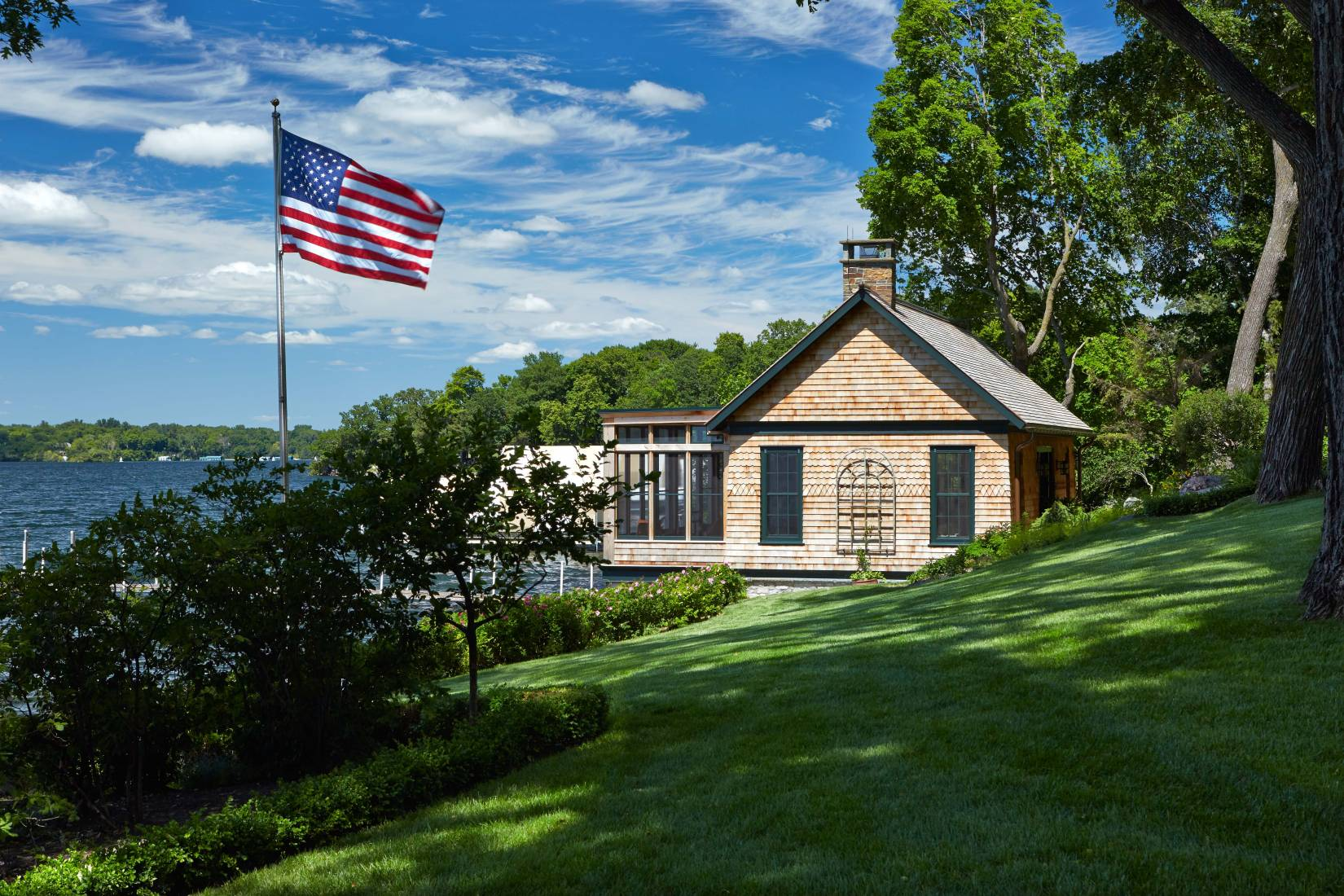 the-boathouse-murphy-co-design-1