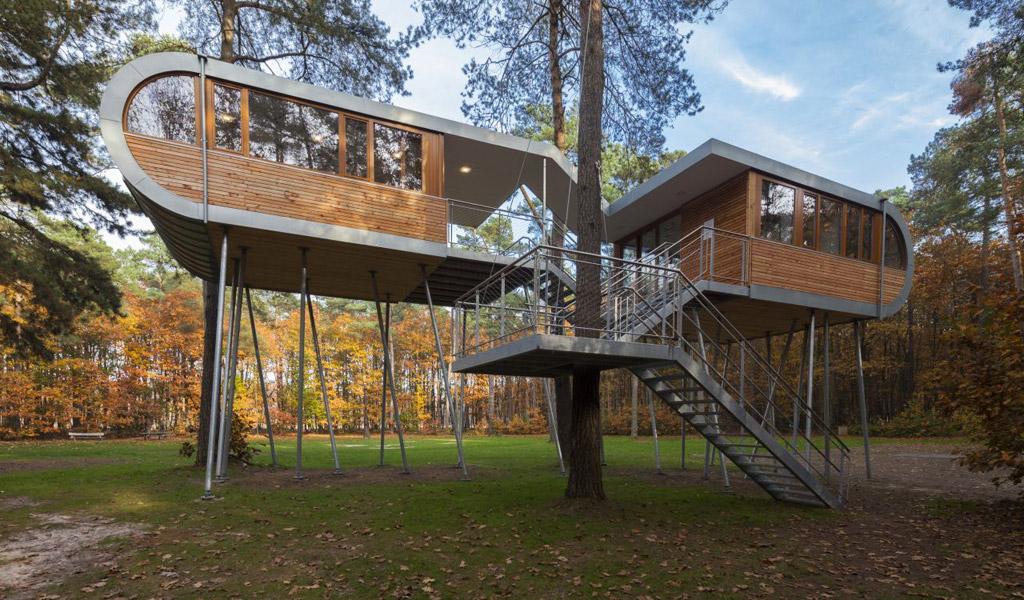 the-treehouse-baumraum-1