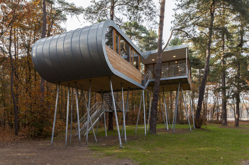 the-treehouse-baumraum-10