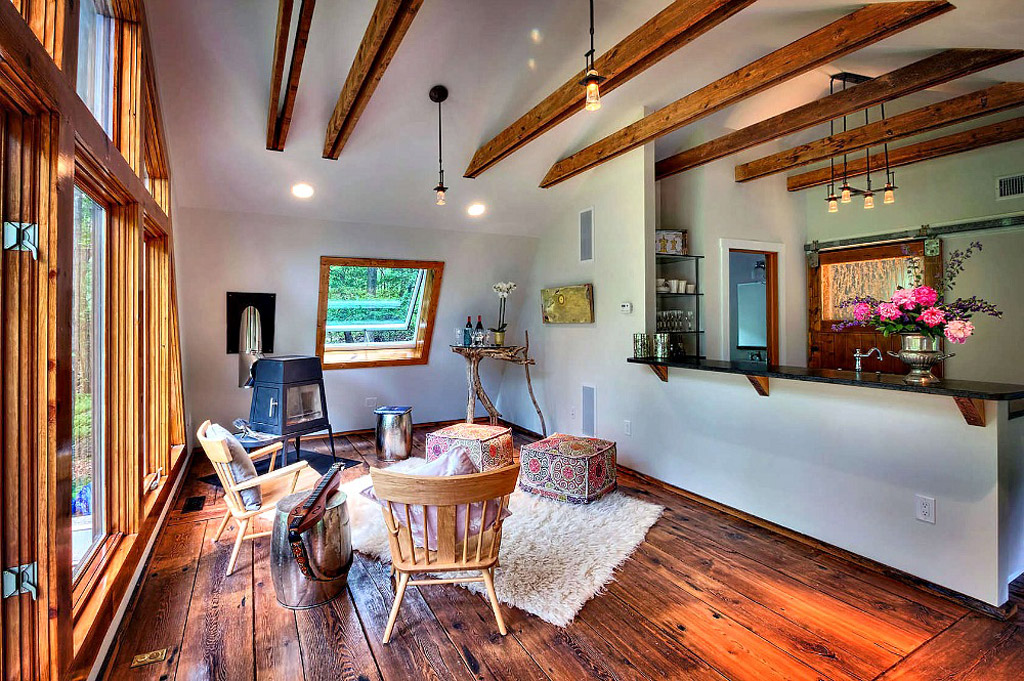 writers-studio-Barn-hudson-design-2