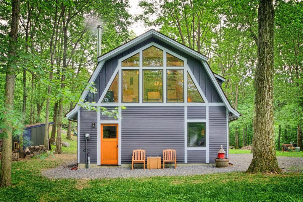 writers-studio-Barn-hudson-design-6