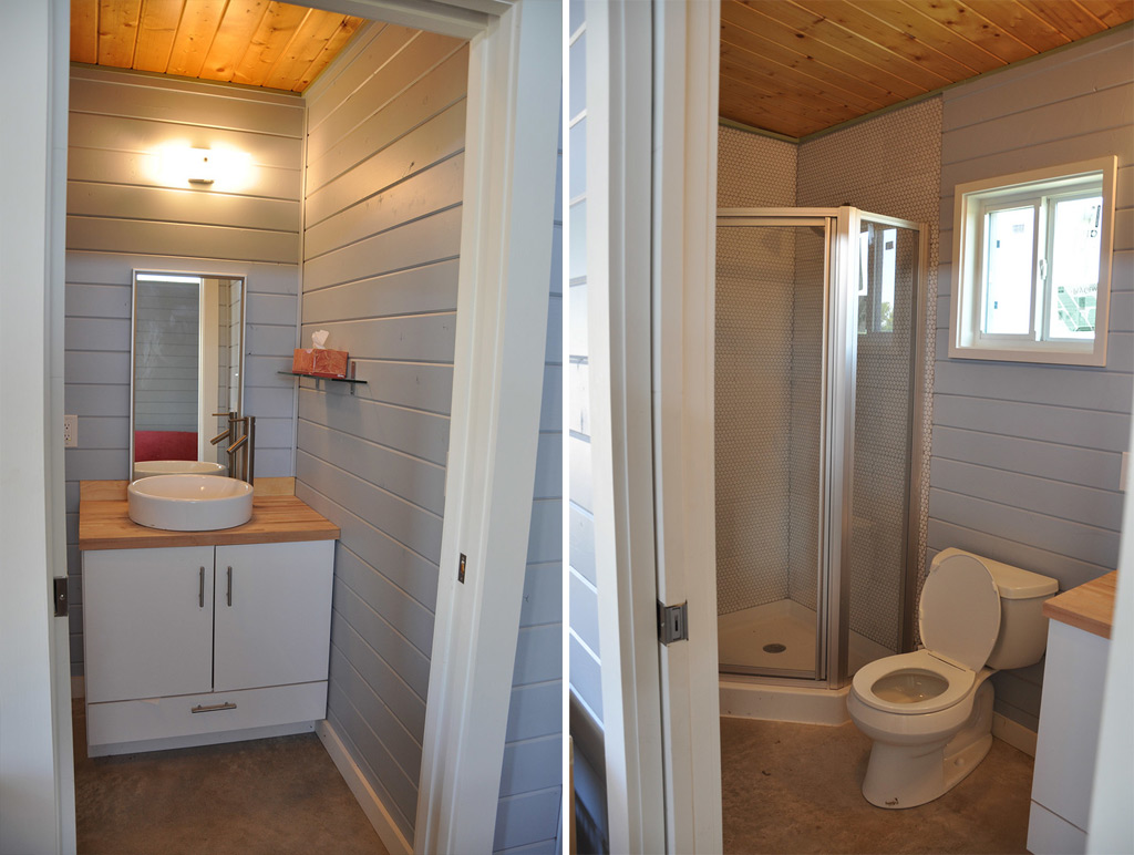cabin-compound-kanga-room-systems-10