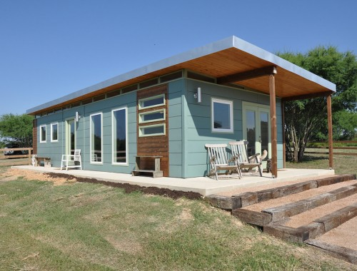cabin-compound-kanga-room-systems-13