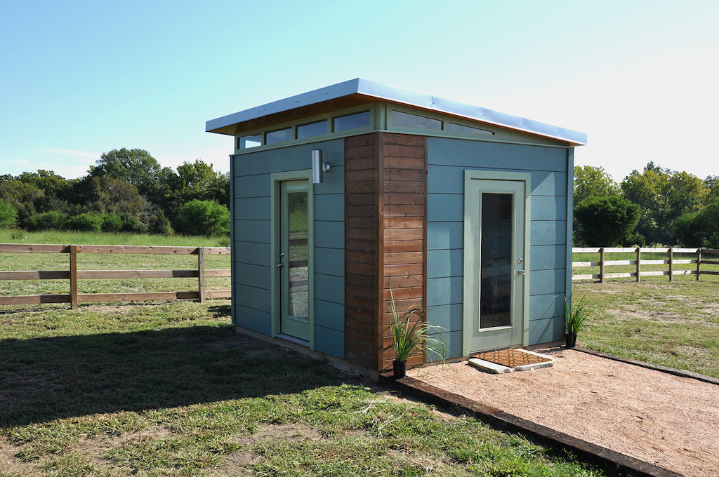 cabin-compound-kanga-room-systems-2