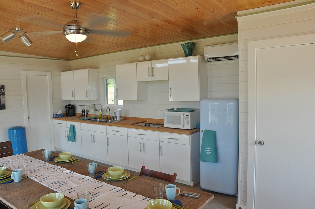 cabin-compound-kanga-room-systems-7