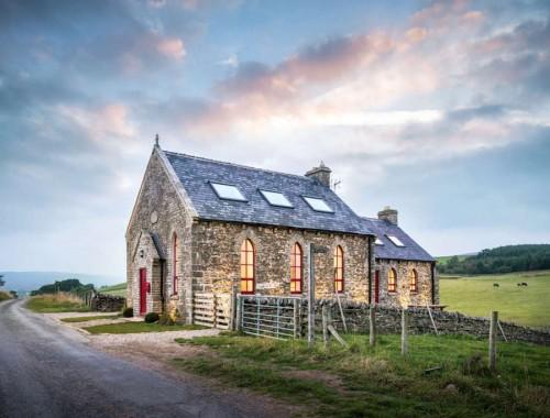 chapel-on-the-hill-evolution-design-1